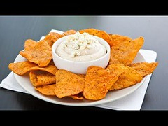 8 Caream Cheese Recipes For Breakfast Lovers 😱 Best Recipes Video #4 (tastyfood99) Tags: biscuitrecipe breadrecipes cakerecipes cooking dessertrecipes easydinnerrecipes foodrecipes healthyrecipes potatorecipes saladrecipes salsarecipe tastyrecipes vegetarianrecipes