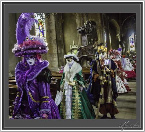 carnaval Longwy 2018-1493 église lr hd