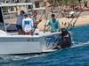 Cabo San Lucas (Bridgeport Mike) Tags: p3290574 cabo san lucas fishing seal