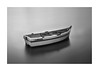 El Mondeño... (protsalke) Tags: minimalism monochrome lights boats landscape waterscape blackandwhite longexposure ndfilter composition nikon light alone ocean serenity calm quiet cadiz