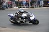 M17_0321.jpg (rutolander) Tags: s stephenparsons 93 d300s sigma riders bikes nikon manxgp theisland iom