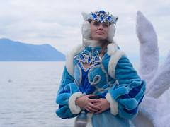 Polymanga 2018 - P1177337 (styeb) Tags: polymanga polymanga2018 montreux 2m2c cosplay xml retouche suisse switzerland convention mars 31 2018 avril 01 02 30
