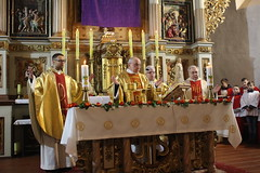 "Triduum paschalne 2018 • <a style=""font-size:0.8em;"" href=""http://www.flickr.com/photos/135896758@N07/26400905457/"" target=""_blank"">View on Flickr</a>"