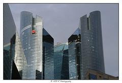 2018.03.31 La Défense 13 (garyroustan) Tags: paris france french building la defense