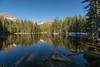 Yosemite Reflections (Ken Krach Photography) Tags: yosemitenationalpark