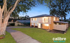 1 Horizon Drive, Jamboree Heights QLD