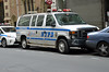 NYPD Traffic SPL OPS 7301 (Emergency_Vehicles) Tags: newyorkpolicedepartment