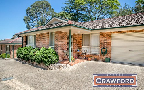 4/132a Cardiff Road, Elermore Vale NSW