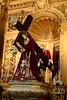 DAV_8094 Nuestro Padre Jesús el Abuelo (David Barrio López) Tags: camaríndejesús nuestropadrejesúselabuelo maríasantisimadelosdolores sanjosedelosdescalzos catedraldelaasuncióndelavirgen castillodesantacatalina santacatalina castillo castle miradordelacruz bañosarabes palaciovilladonpardo camarindejesus basilicadesanildefonso puertadelangel arcodesanlorenzo leyendadellagarto iglesiadesanjuan catedral cathedral iglesia church catedraldelaasuncion jaen andalucia alandalus spain españa nikon d610 nikond610 fullframe nikkor2470mm 2470mm afsnikkor2470mmf28ged davidbarriolópez davidbarrio