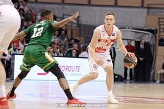 K3A_5351_DxO (photos-elan.fr) Tags: elan chalon basket basketball proa jeep elite france lnb nate wolters © jm lequime photoselanfr