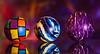 small planets in a row (GOLDFOCUS) Tags: goldfocus great giant germany golddragon geringeschärfentiefe green gelb grün golden makro macromondays autofocus availablelight aufgabe ausflug reflections reflektion reflection red rot rocks retro eos ef einsam exkursion eos60d extensiontube exposure extension sexy 28135mm ef28135mm color colors clouds canoneos60d cool canon fantastic farben farbe frühling happyshooting hsbilderflut happy light lights licht lonesome lichter lonely lone itself indoor thebeautyofbokeh bokeh detail digital dark dof deutschland dunkel verfügbareslicht vorhandeneslicht verfügbares vorne nophotoshop noiretblanc small planet