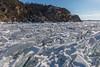 _W0A4713 (Evgeny Gorodetskiy) Tags: landscape olkhon travel nature russia island hummocks siberia lake winter baikal ice irkutskayaoblast ru