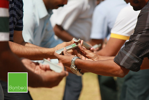 """JCB Team Building Activity • <a style=""""font-size:0.8em;"""" href=""""http://www.flickr.com/photos/155136865@N08/26620585127/"""" target=""""_blank"""">View on Flickr</a>"""