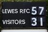 Lewes Men's First XV vs Bromley - 14 April 2018 (Brighthelmstone10) Tags: lewes lewesrugbyfootballclub sussex eastsussex rugbyunion rugby rugger rugbyfootball stanleyturner stanleyturnerrecreationground stanleyturnerground pentax pentaxk3ii pentaxk3 smcpda1650mmf28edalifsdm