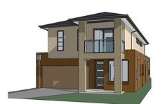 Lot 526 Crawford Crescent, Wollert VIC