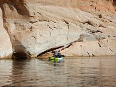 hidden-canyon-kayak-lake-powell-page-arizona-southwest-1103