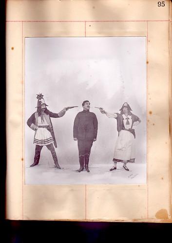 1925: Feb Picture 5