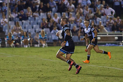 Sharks v Roosters Round 5 2018_073.jpg (alzak) Tags: 2018 chooks cronulla eastern easts league nrl national roosters rugby sharks suburbs action sport sportssydneyaustralia