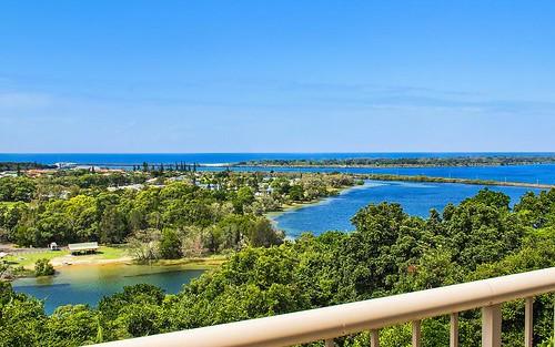 51 Pine Av, East Ballina NSW 2478