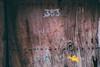 Love 353 (Tom Levold (www.levold.de/photosphere)) Tags: fuji marokko morocco xt2 zagora xf18135mm türknauf tür still door paint holz doorknob wood farbe graffiti