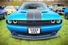 2014 Dodge Challenger SXT. (dementedb43) Tags: 2014 dodge challenger sxt v6 wheels day 2017 aldershot arena muscle america american usa us auto car