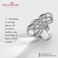 Vanna_Jewels_Solid_Gold_Fine_Jewelry (VannaJewels) Tags: certified diamond designer ring jewelry gold fine studded authentic womens ruby gemstone couple solidgold fashion igers beautiful whitegold love happy photooftheday cute like4like followme selfie art girl style