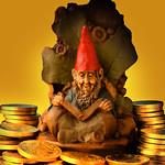 Leprechaun's Gold thumbnail