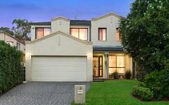 3 Jakob Way, Glenwood NSW
