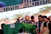 CM Shehbaz Sharif at Public Meeting in Gujranwala (ShehbazSharif) Tags: shehbaz punjab gujranwala sharif pmln jalsa pakistan shehbazsharif
