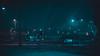blade runner (John Drossos) Tags: city citysnap cityscape urban urbanscape nightshot night nightphotography neon neonlights neonnoir neonoir