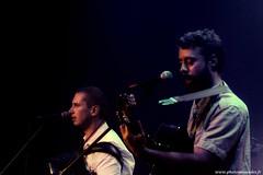 Inauguration de La Moba - Bagnols-sur-Cèze (30) (Phil-PhotosNomades) Tags: lamoba languedocroussillon languedocroussillonmidipyrénées bagnolssurcèze gard concert musique inauguration occitanie