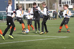 "HBC Voetbal • <a style=""font-size:0.8em;"" href=""http://www.flickr.com/photos/151401055@N04/27045396548/"" target=""_blank"">View on Flickr</a>"