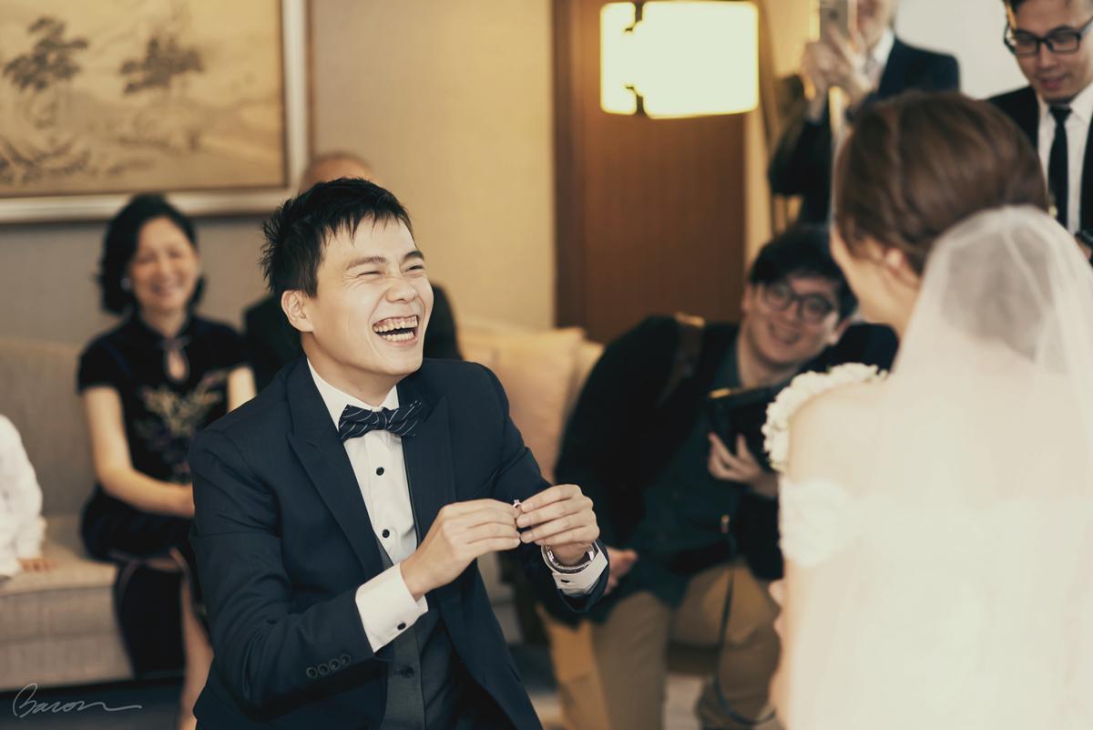 Color_074,一巧國際攝影團隊, 婚禮紀錄, 婚攝, 婚禮攝影, 婚攝培根,香格里拉台北遠東國際大飯店, 遠企