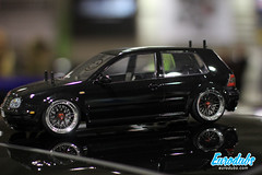 """Volkswagen Club Fest Sofia 2018 • <a style=""""font-size:0.8em;"""" href=""""http://www.flickr.com/photos/54523206@N03/27088621248/"""" target=""""_blank"""">View on Flickr</a>"""