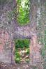 31280 (benbobjr) Tags: lincoln lincolnshire midlands eastmidlands england english uk unitedkingdom gb greatbritain british britain nettlehamhall nettleham grangedelings riseholme ruins manorhouse countryhall countyhouse georgianhouse georgian house home gradeilistedgates gradeilisted gradeilistedbuilding gradei listedbuilding francissmith williamsmith stpeteratarcheslincoln