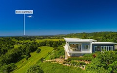 970 Coolamon Scenic Drive, Coorabell NSW