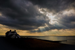 what have you done for me (stocks photography.) Tags: michaelmarsh whitstable coast seaside theneptune thepubonthebeach