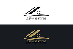 house logo design concept vector (mdmoniruddinrip) Tags: apartment business buy buyer logo concept construction estate real finance home house industry possession property rent residential architecture brand commerce building city corporate factory town company design creative minimal minimalistic clean simple icon template hotel