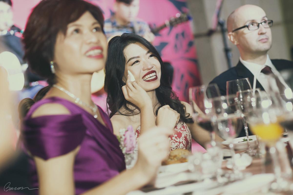 Color_241,BACON, 攝影服務說明, 婚禮紀錄, 婚攝, 婚禮攝影, 婚攝培根, 心之芳庭