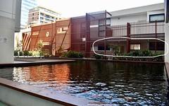 4/109-113 George Street, Parramatta NSW