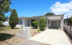 11 Wychewood Ave, Mallabula NSW