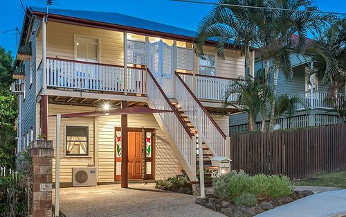 16 Middle St, Highgate Hill QLD 4101