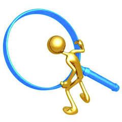 Magnifying Glass frame (cfdtfep) Tags: 3d abstract business cartoon cgi character communication concept conceptual detective examination explore find frame glass gold golden guy human humanoid hunt icon idiom inspect inspection inspector instrument investigate investigation investigator locate look magnification magnifier magnify magnifying man metaphor mystery optical optics person presentation quest search seek stylized symbolic tool toon focus