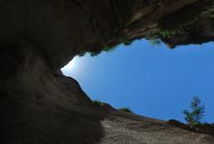 Orecchio di Dionisio, Neapolis, Siracusa, Sicily, Italy (Guidje) Tags: orecchiodidionisio neapolis siracusa sicily italy