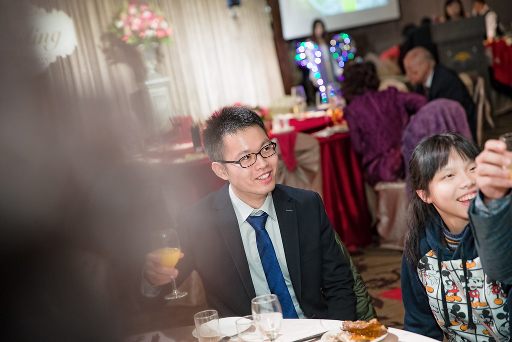 台北福容大飯店,阿基師,福容大飯店,婚攝卡樂,浩源&星儀091