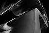(pas le matin) Tags: lines abstract abstrait lille travel lam villeneuvedascq sculpture monochrome nb bw france blackandwhite art museum musée noiretblanc canon 7d canon7d eos7d canoneos7d