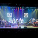 """Soul Train Memories-61-Panorama.jpg • <a style=""""font-size:0.8em;"""" href=""""http://www.flickr.com/photos/160786087@N08/27343040588/"""" target=""""_blank"""">View on Flickr</a>"""