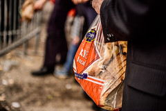 LDS_2886 (Baltimore Jewish Times) Tags: chometz chametz burning passover pesach pimlico baltimore orthodox judaism