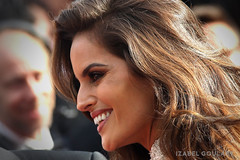 IZABEL GOULART 01 (starface83) Tags: actor festival cannes portrait film actress izabel goulart