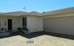 1/10 Grevillea Court, Tuncurry NSW